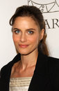 Amanda Peet Stock Photography