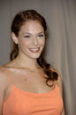 Amanda Righetti Stock Images