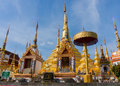 Amazing Architecture Of Wat Pr...