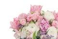 Amazing Flower Bouquet Arrange...