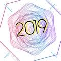 2019 amazing modern style