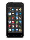 Royalty Free Stock Image Amazon Fire Phone