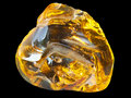 Amber Royalty Free Stock Images