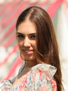 Amber Le Bon Stock Photos