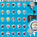 https---www.dreamstime.com-stock-illustration-vector-illustration-suriname-map-dotted-basic-shape-flag-icon-image114297538