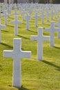 American Cemetery Omaha Beach ...