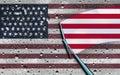 American Optimism