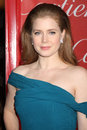 Amy adams los angeles jan arrives at the palm springs international film festival awards gala at palm springs convention center on Stock Photography