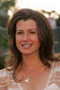 Amy grant nbc summer tca party century club century city ca Stock Photo