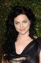 Amy Lee Royalty Free Stock Image