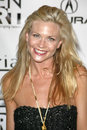 Amy locane gen art fall l fashion week kick off party moca geffen contemporary museum los angeles ca Stock Photo