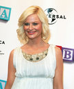 Amy Poehler Royalty Free Stock Photography