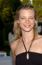Amy smart actress at the los angeles premiere of the score at paramount studios hollywood jul paul smith featureflash Stock Images