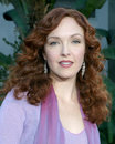 Amy Yasbeck Stock Photography