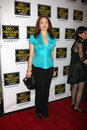 Amy Yasbeck Stock Photos