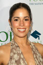 Ana Ortiz, Jim Henson Royalty Free Stock Images