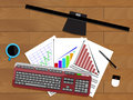 Analysis infochart file