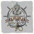 Anchor_tatoo_01