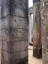 Ancient Architecture Of Cambod...