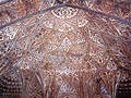 Ancient art Royalty Free Stock Photo