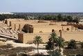 Ancient Babylon in Iraq