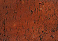 Ancient brick texture aged red Royalty Free Stock Image
