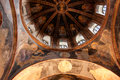 https---www.dreamstime.com-editorial-image-chora-church-istanbul-turkey-june-interior-view-june-ancient-byzantine-was-originally-image65078280