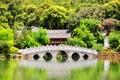 Ancient city of Lijiang Royalty Free Stock Photography