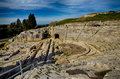 https---www.dreamstime.com-stock-photo-ancient-greek-theater-syracuse-neapolis-sicily-italy-archaeological-park-image109208254