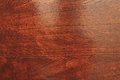 Ancient rose veneer close up texture of brown Royalty Free Stock Photo