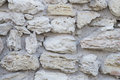 Ancient stonework Royalty Free Stock Photo