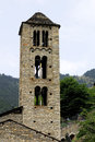 Andorra Royalty Free Stock Photos