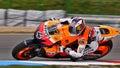 Andrea Dovizioso - 4 Stock Images