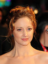 Andrea Riseborough Royalty Free Stock Photo