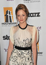 Andrea Riseborough Stock Photography