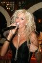Andreea Banica Royalty Free Stock Photos