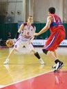 Andrei Ivanov Stock Photos