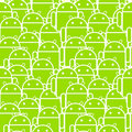 Android Mob