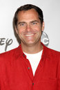 Andy Buckley Stock Photo