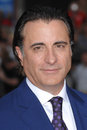 Andy Garcia Royalty Free Stock Photo