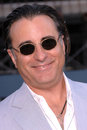 Andy Garcia Stock Images