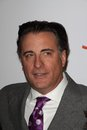 Andy garcia at aarp magazine s movies for grownups beverly wilshire hotel bevely hills ca Stock Photos