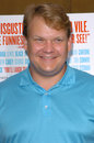 Andy richter los angeles premiere aristocrats egyptian theatre hollywood ca Stock Photo