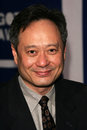 Ang lee at ifp s th annual gotham awards chelsea piers new york city ny Stock Photo