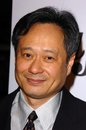 Ang lee at the st annual los angeles film critics association awards park hyatt century city ca Stock Images