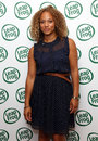 Angela griffin launches leapfrog s new leappad and leapstargs at john lewis london picture by henry harris featureflash Royalty Free Stock Photos