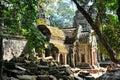 Angkor Wat. Cambodia. Ancient ...