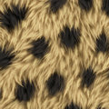 Animal fur texture for background Stock Photos
