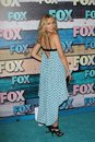 Anna camp at the fox broadcasting summer tca all star party private location west hollywood ca Royalty Free Stock Photo