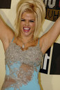 Anna Nicole Smith Stock Photos